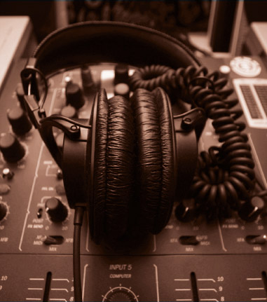 Sezioni-homepage-silvermusicradio-02