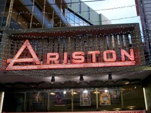 a-ariston