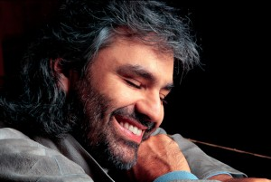 Andrea Bocelli13