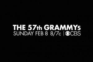 Grammy-2015-Nominations