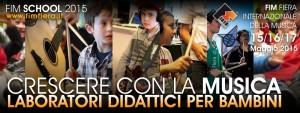 fim_school_laboratori_didattici_bambini1