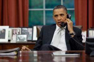 Telefonata-Obama-Putin-2
