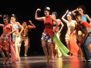 ballet-nueva-cuba-Havana2