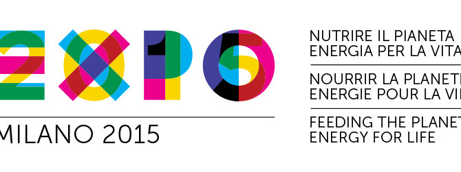 Expo finalmente inaugura, noi ve la spieghiamo a 360°