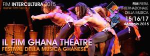 fim_ghana_festival