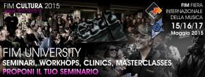 fim_seminari_workshop_masterclass_clinics_formazione_musica_genova_maggio