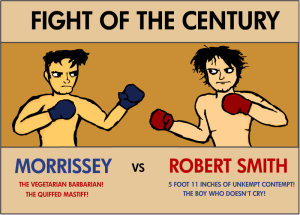 Morrissey_Vs__Robert_Smith_by_greasealease