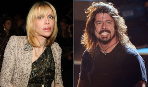 feuds-Courtney-Love-Dave-Grohl-590x350