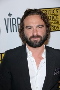 Johnny-Galecki-AES-098412