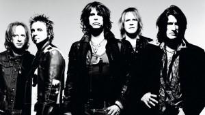 Aerosmith meglio dei Rolling Stones? Secondo Joey Kramer si!