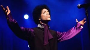 Prince arriva in Italia con un nuovo tour
