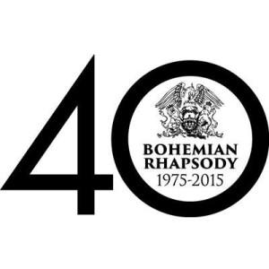 Bohemian Rapsody, compie 40 anni il capolavoro dei Queen Bohemian Rapsody Bohemian Rapsody Bohemian Rapsody Bohemian Rapsody Bohemian Rapsody Bohemian Rapsody Bohemian Rapsody Bohemian Rapsody Bohemian Rapsody Bohemian Rapsody