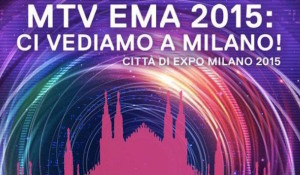 MTV Europe Music Awards MTV Europe Music Awards MTV Europe Music Awards MTV Europe Music Awards MTV Europe Music Awards MTV Europe Music Awards MTV Europe Music Awards MTV Europe Music Awards MTV Europe Music Awards