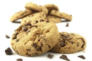 come-preparare-biscotti-di-pasta-frolla_6e236869381af60f0e9e139b9c9f0977