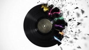 Vinili, ecco i più preziosi al mondo: con questi dischi potreste fare un 'colpaccio'