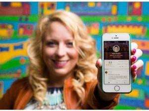 Peeple, arriva l'app che permette di dare i voti agli esseri umani
