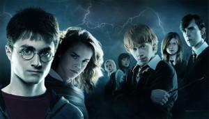 """Harry Potter, ecco cosa succede 19 anni dopo """"i doni della morte"""""""