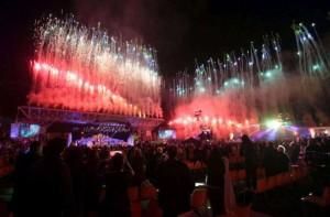 Expo 2015 Expo 2015 Expo 2015 Expo 2015 Expo 2015 Expo 2015 Expo 2015 Expo 2015 Expo 2015 saluta dopo 184 giorni: il destino dei padiglioni e l'arrivederci ad expo 2017