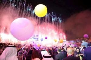 Expo 2015 saluta dopo 184 giorni: il destino dei padiglioni e l'arrivederci ad expo 2017