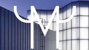 Mudec, inaugurato a Milano il Museo delle Culture.