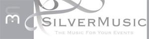 """SilverMusic EVENTS la musica per i tuoi eventi e matrimoni matrimonio Coldplay ospiti del """"Halftime show"""" al NFL Superbowl 2016"""