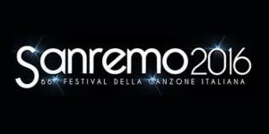 Sanremo 2016: serate, regolamento e novità per i giovani Sanremo 2016 Sanremo 2016 Sanremo 2016 Sanremo 2016 Sanremo 2016 Sanremo 2016 Sanremo 2016 Sanremo 2016