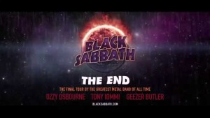 Black Sabbath, arriva in Italia il tour e Ozzy Osbourne dichiara che...