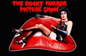 Rocky Horror Live Theatre, l'abbiamo visto al teatro Linear Ciak