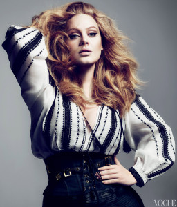 vogue-us-march-2012-adele-4