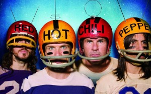 22AM_Red_Hot_Chili_Peppers