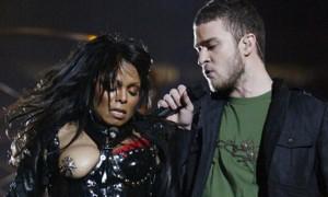 """Justin Timberlake, ecco il quarto album: """"Man Of The Woods"""" esce il 2 febbraio"""