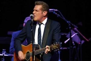 Eagles, morto il chitarrista e fondatore Glenn Frey