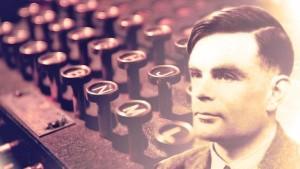 Alan Turing, l'uomo che sconfisse Hitler e inventò l'informatica moderna