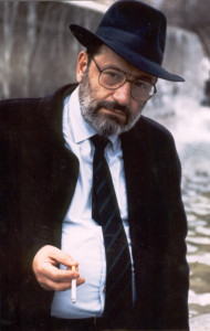 Italiano, ecco le 40 regole di Umberto Eco per parlarlo correttamente