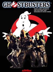 Ghostbusters, è morto l'attore Harold Ramis, il dott. Egon Spengler