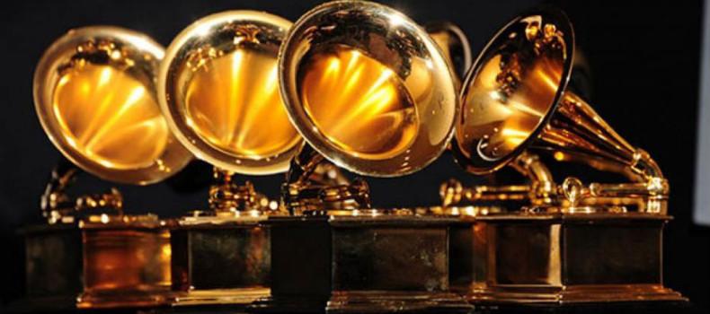 Grammy Awards 2017, ecco tutte le nomination, domina Beyoncè.