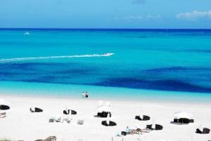 Spiagge più belle del mondo, ecco la top ten del 2016..siete d'accordo?