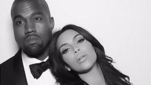 Grammy Awards boicottati da Kanye, Drake e Bieber? Vi spieghiamo perchè