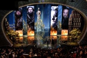Oscar 2016, finalmente DiCaprio! Miglior colonna sonora per il Maestro Morricone