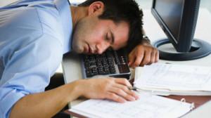 Stress, ecco i lavori più e meno logoranti del 2016