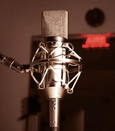 Sezioni-homepage-silvermusicradio-01