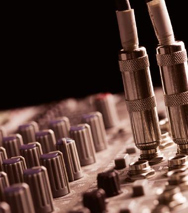 Sezioni-homepage-silvermusicradio-03