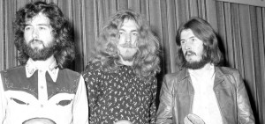 Stairway to Heaven, Led Zeppelin assolti dall'accusa di plagio