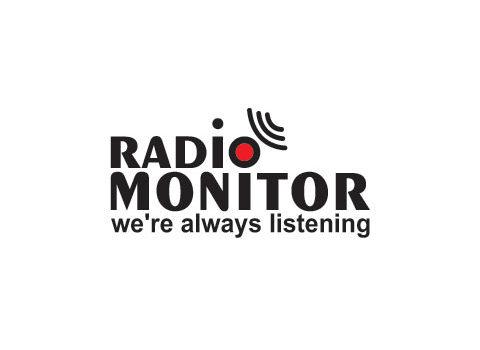 SMradio unica web radio a far parte di Radiomonitor!
