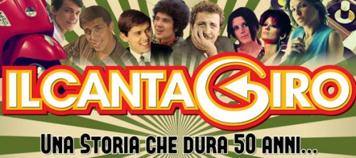 Cantagiro 2016: a ospitare la finale sarà Fiuggi dal 2 al 9 ottobre