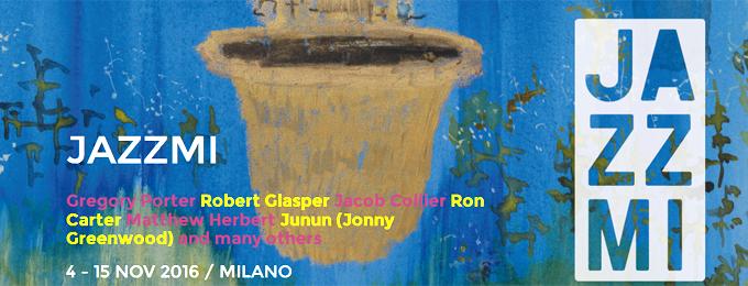 JazzMi, via alla prima edizione: Milano diventa capitale del jazz