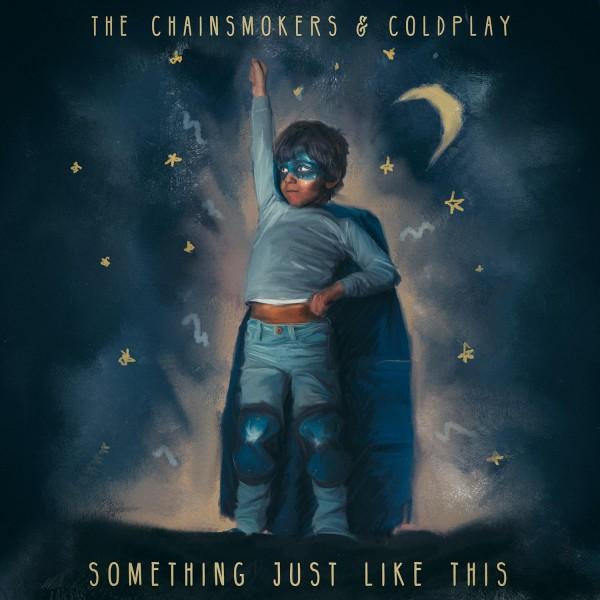 Brit Awards 2017: i vincitori, le esibizioni e il nuovo singolo dei Coldplay