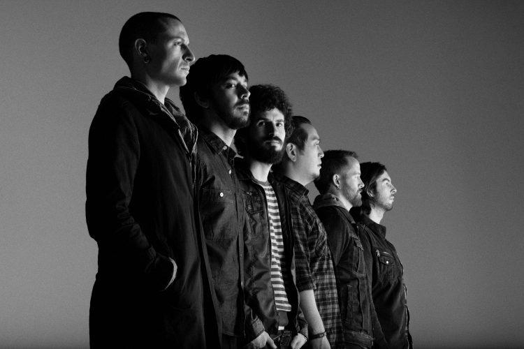 """Linkin Park, dal NuMetal alla svolta pop con """"Heavy"""", ai fan piacerà?"""