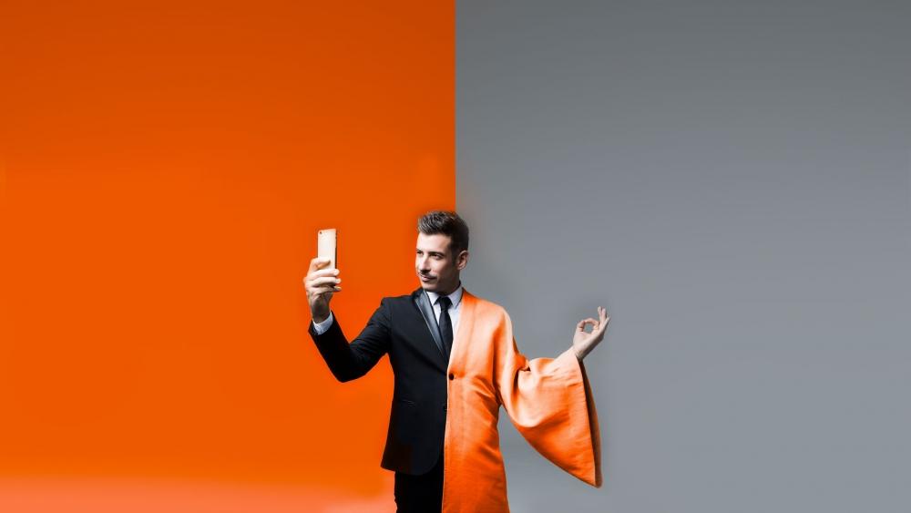 Francesco Gabbani, 100 milioni di motivi per vincere l'eurofestival