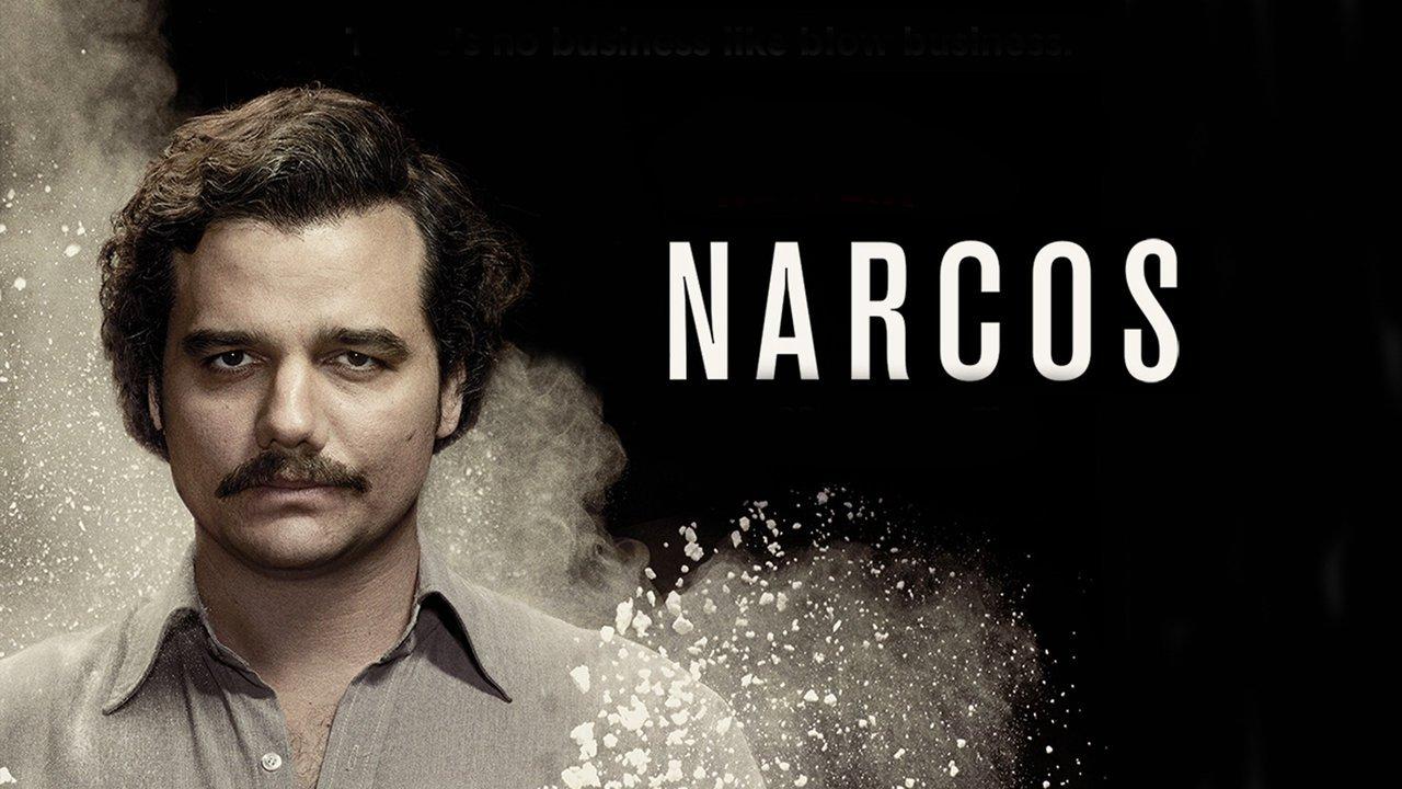 Netflix minacciata dal fratello di Pablo Escobar per la serie Narcos, ecco cosa è successo